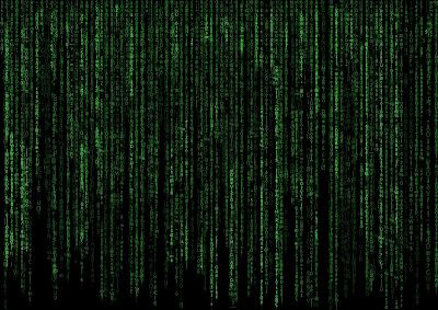 Coding wallpaper | coding 4k images free download 2020