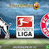 Prediksi Koln vs Bayern Munchen