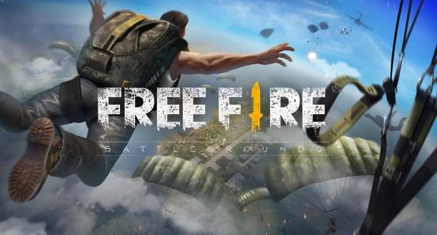 تحميل لعبة فري فاير Free Fire اخر اصدار برابط مباشر + افضل موقع لشحن جواهر فري فاير