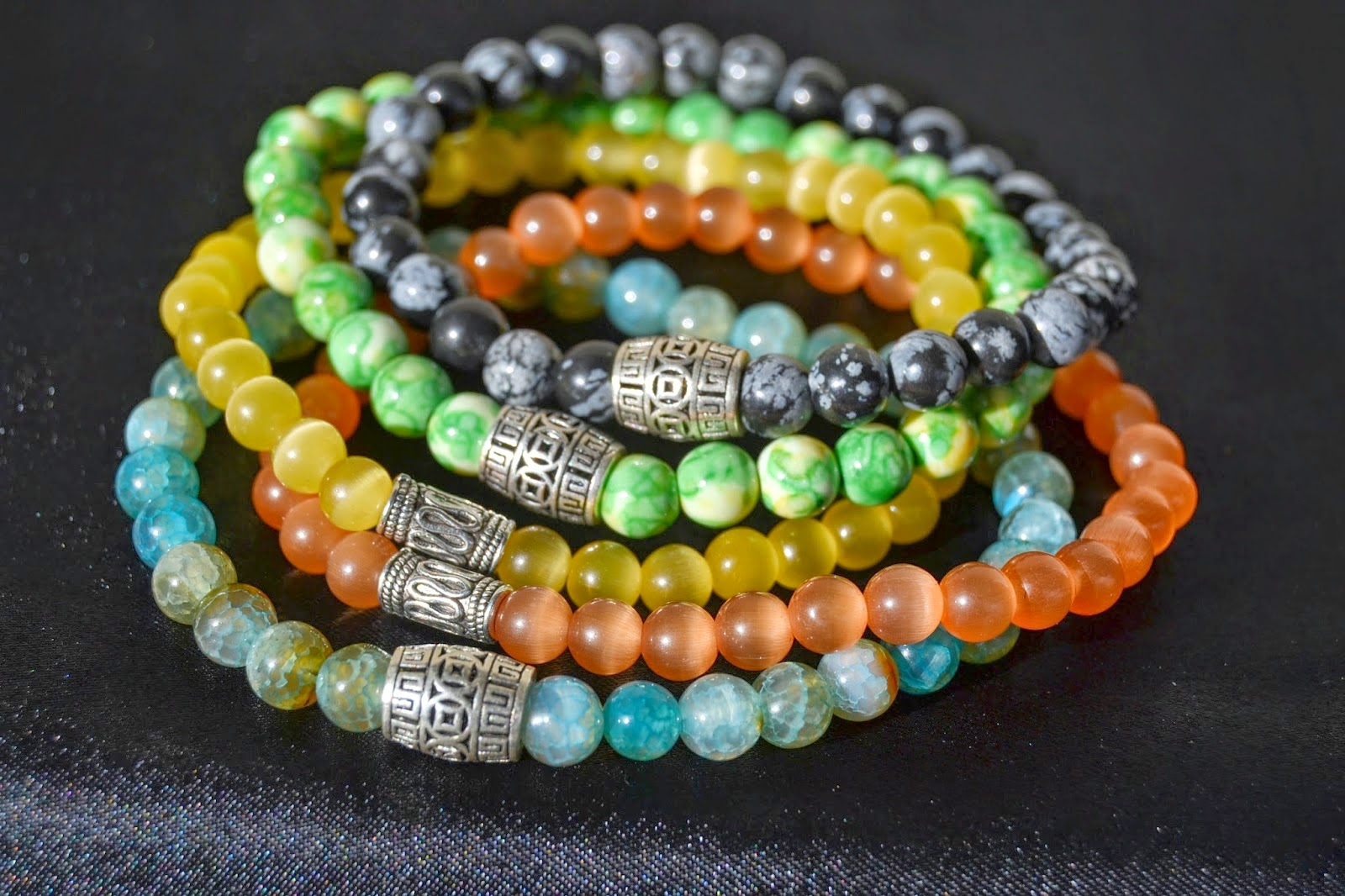 http://www.syriouslyinfashion.com/2014/12/nonagons-colorful-stylish-bracelets.html