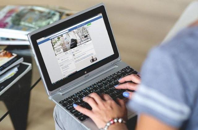 Можно ли получать пассивный доход в интернете?