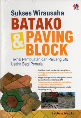 10 Rekomendasi Harga PAVING BLOCK Termurah dan Terlaris Harga Original - maspaical.com