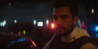 Download Clickbait (2021) Season 1 In Hindi Complete 720p WEB-DL    Moviesbaba