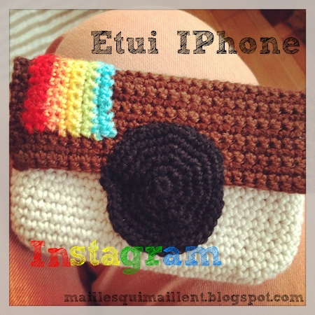 etui_iphone_instagram