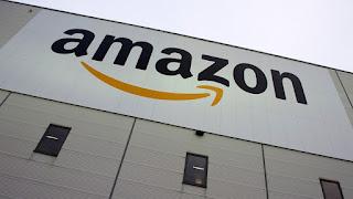 Amazon Limited Walkin Interview