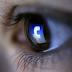 Facebook sabe absolutamente todas las páginas que visitas, luego de que sales de facebook. ¿Lo sabías?