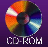 Adobe Premiere CS6 Book's CD Written by Bappi Ashraf