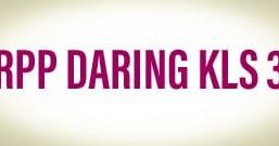 Download Rpp Daring Kelas 3 Semester 1 Sd Mi