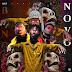 Z-Block Gang_Novo Banger-Download(Jpsmusik)Mp3