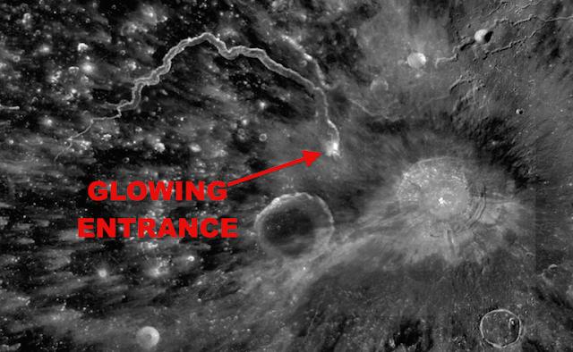 Three mile glowing doorway found in Earths Moon UFO%252C%2Bsighting%252C%2BUFOs%252C%2Bsightings%252C%2Balien%252C%2Baliens%252C%2Bspace%252C%2Bastronomy%252C%2Bmoon%252C%2Blunar%2Bsurface%252C%2Bnasa%252C%2Bsecret%252C%2Bentrance%252C%2Bglowing%252C%2Bnews%252C%2Bmedia%252C%2Bcnn%252C%2Bfox%252C%2Bnbc%252C%2Babc%252C%2Bnew%2Bscientist%252C%2Bpolitics%252C%2B1