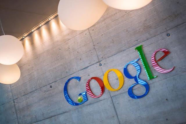 Google के ये पाँच Applications आपके फोन के लिए हैं बेहद जरूरी