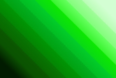 خلفيات ملونه ساده خضراء