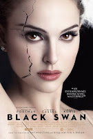 Black Swan 2010 Full Movie [English-DD5.1] 720p BluRay ESubs Download