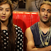 Bigg Boss season 11: This Person is New Love Of Puneesh in Bigg Boss House