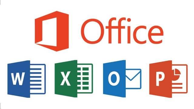 إنشاء مستندات Microsoft Excel وتحريرها وعرضها مجانًا