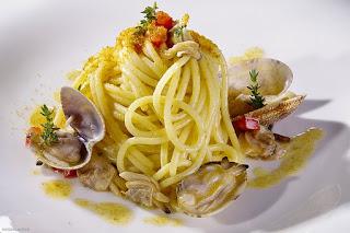 spaghetti-www.healthnote25.com