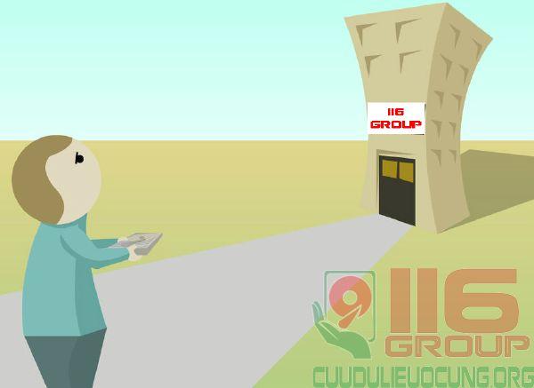 Cách cứu dữ liệu ổ cứng chết cơ đổi mặt đĩa cứng