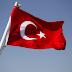 """Η """"άλλη"""" επίθεση της Τουρκίας στην Θράκη"""