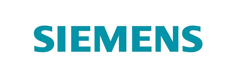 siemens switches logo