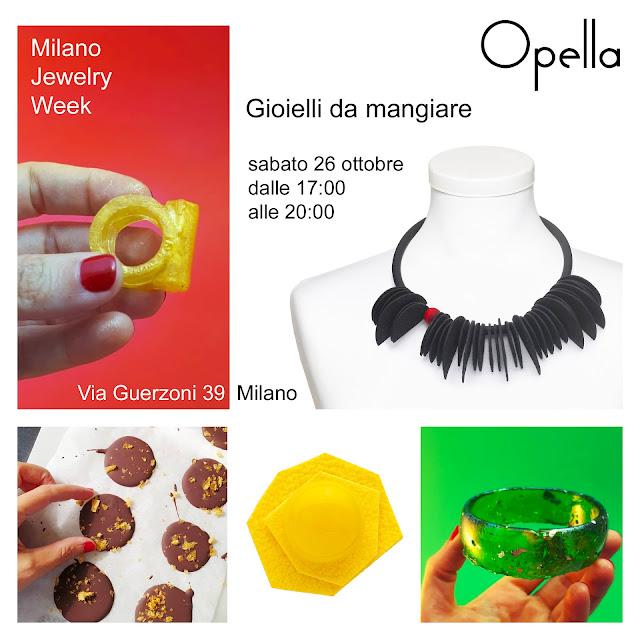 www.opellamilano.com/p/eventi-e-news.html