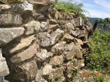 Turismo en Ecuador – Macas Lugares Arqueológicos