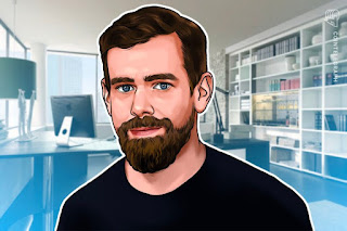 Jack Dorsey Gives $5M to Support UBI — Could Crypto Deliver it?