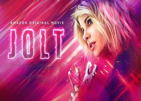 Download Jolt (2021) 720p + 1080p WEB-DL x264 Dual Audio [Hindi DDP5.1 + English DDP5.1] ESub