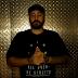 """DJ Caique traz Atentado Napalm, M'Cirilo, Scooby e Samukera para novo single """"Visão"""""""