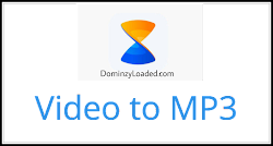 Learn How To Convert Video To MP3 With Xender