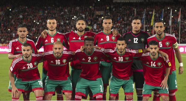 المونديال بعيون فلسطينية: ألمانيا والبرازيل الأوفر حظًا والمغرب مفاجأة العرب