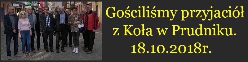 https://emeryci-strazacy-legnica.blogspot.com/p/blog-page_847.html