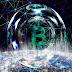 Độ khó khai thác Bitcoin sẽ giảm xuống mức tháng 6/2020