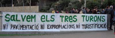 https://directa.cat/la-mobilitzacio-veinal-obliga-lajuntament-de-barcelona-a-obrir-converses-sobre-les-obres-al-turo-de-la-rovira/