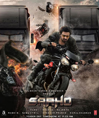 Latest-Poster-From-Saaho-Movie-Andhra-Talkies