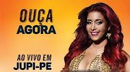 Priscila Senna - A Musa - Jupi - PE - Março - 2020