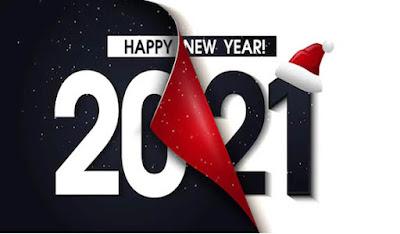 MWAKAMPYA 2021 MAFANIKIO HARAKA