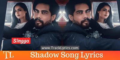 shadow-punjabi-song-lyrics