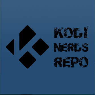 Kodi Best Addons 2020.Kodinerds Repo Kodi Deutschland Addons Url 2020 New Best