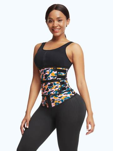 https://www.shapellx.com/collections/waist-trainer