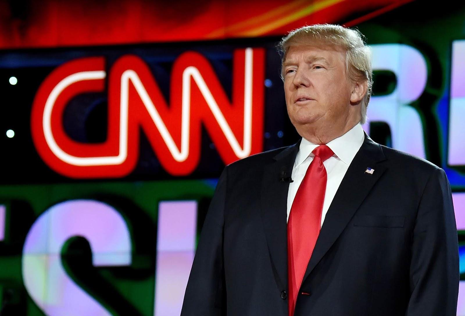 CNN Update: War News Updates: CNN Poll: Overwhelming Majority Of