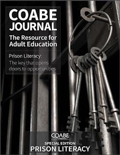 https://static1.squarespace.com/static/55a158b4e4b0796a90f7c371/t/5c9e714beb39313e5cb0a449/1553887570337/2019+Spring+Prison+Edition+ELECTRONIC.pdf