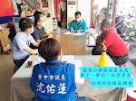 沈佑蓮市議員成功爭取北屯區廍子里、軍功里、水景里 增加兩條公車新路線