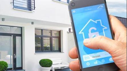 Nama-nama Aplikasi Smarthome Untuk Rumah Pintar Anda