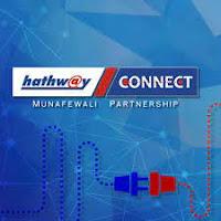 Hathway Connect