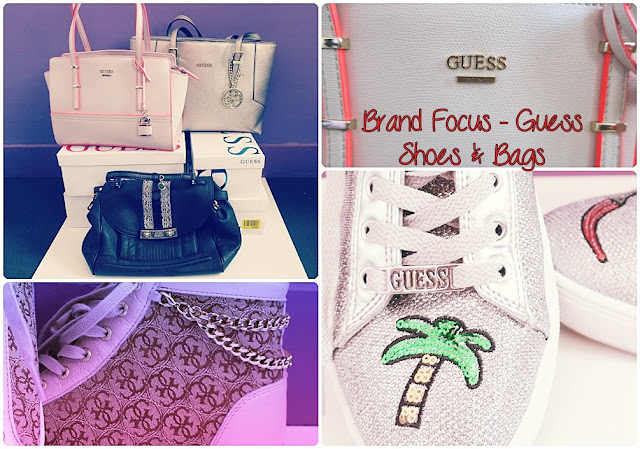 http://www.verodoesthis.be/2017/06/julie-brand-focus-guess-shoes-bags.html