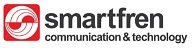 Smartfren Communication & Technology