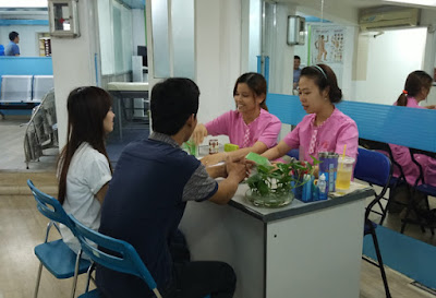 phong-kham-dong-y-tam-duc