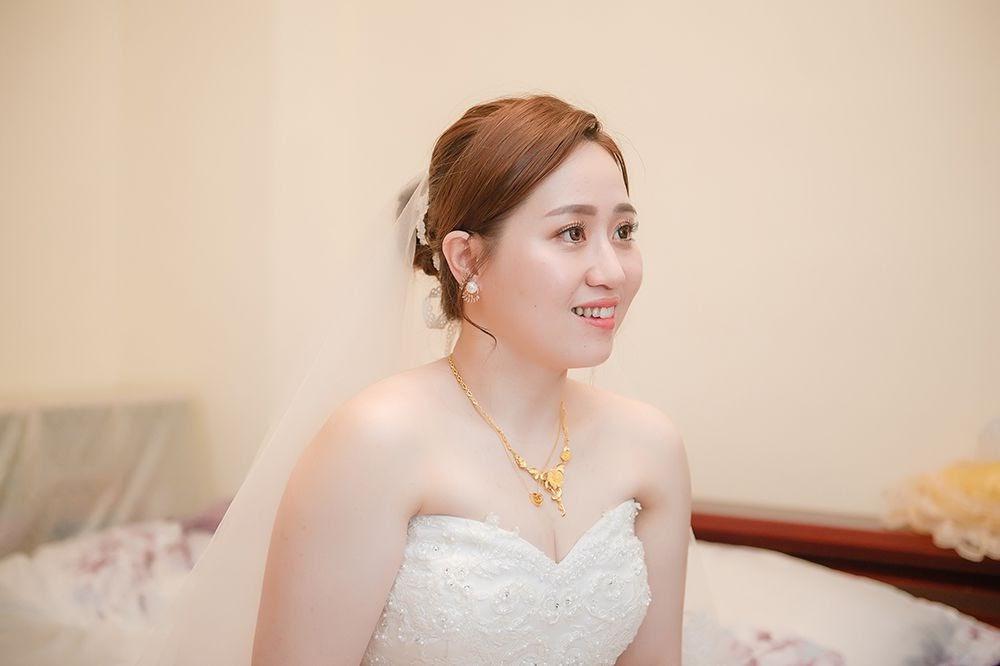 婚攝小動、婚攝推薦、婚禮記錄、宜蘭婚攝、金樽廣場-20190518_019_B