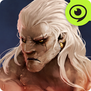 Darkness Reborn 1.3.2 Mod Apk (Immortality + Attack)