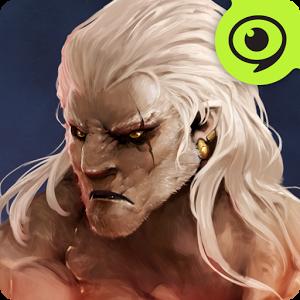 Darkness Reborn 1.3.3 Mod Apk (Immortality + Attack)